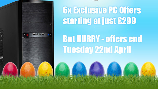 Save £25 off any MSI Gaming Laptop at MESH