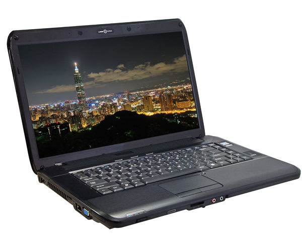 http://www.meshcomputers.com/html/images/html_images/gallery/notebooks/M840_1.jpg