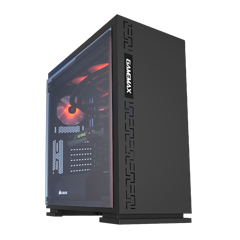 Elite Neo Home PC
