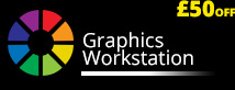 Graphics Workstation