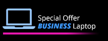 Special Offer Business Laptop