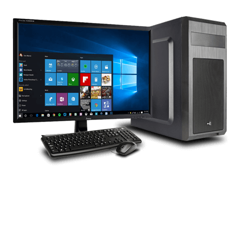 home office desktop pc 2015. Home \u0026 Office PCs From £379 Inc Desktop Pc 2015 E